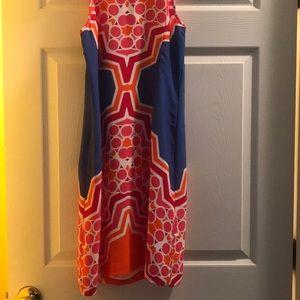 Banana Republic Dresses - Banana Republic new dress!